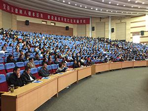 2016年江苏省梁丰高级中学高考专题讲座