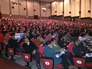 2016年江蘇省靖江高級中學高考專題講座