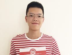 咨詢專家成功錄取華東交通大學