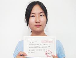 咨詢專家成功錄取四川電影電視學院