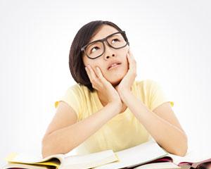 高中升學只有高考嗎