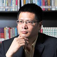 首席顾问:熊丙奇博士