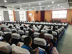 2016年江苏省沙溪高级中学高考专题讲座