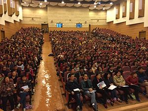 江苏省海宁高级中学